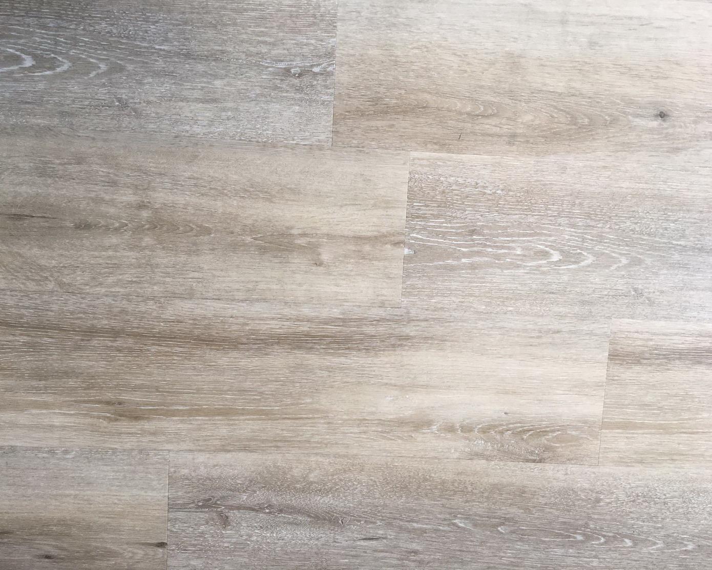 Image Result For Hardwood Floor Distributors