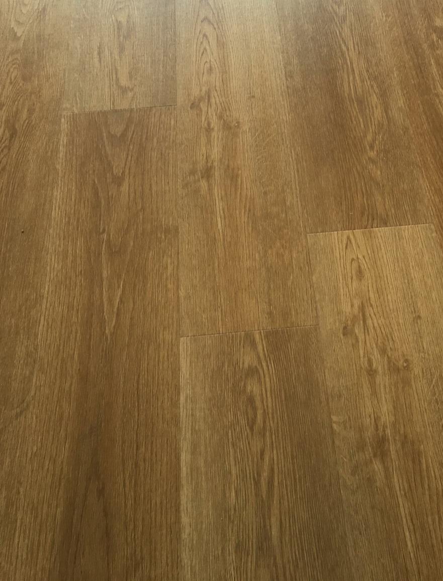 Country Wood Flooring Wpc Waterproof Engineerd Vinyl Flooring