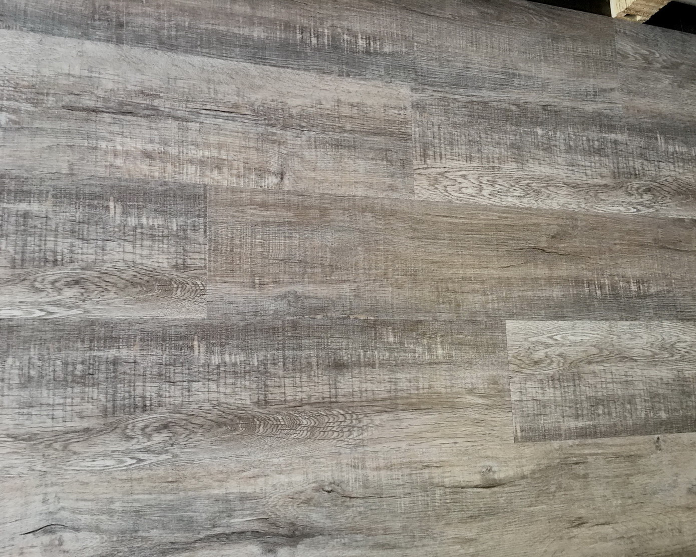 Country wood flooring wpc waterproof vinyl flooring for Country home collections flooring