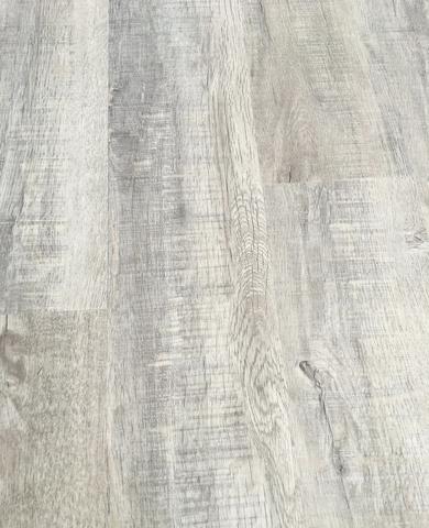 Country Wood Flooring New Spc Waterproof Engineered Vinyl